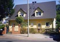 Bild Moderne Klassik im Doppelformat - IGG-Neubauvorhaben in Kaulsdorf-Süd