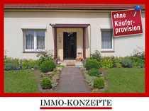 Haus Körchow