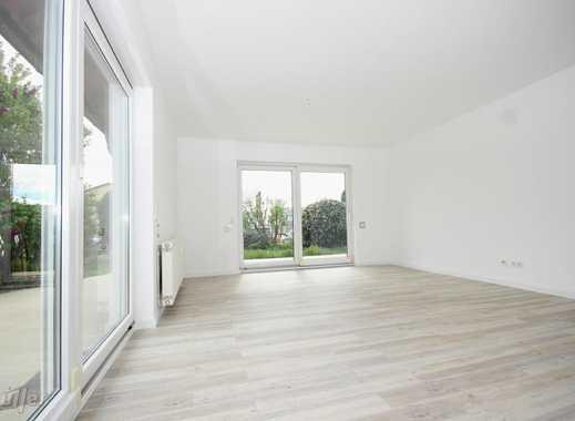 Wohnung Mieten In Rottenburg Am Neckar Immobilienscout24