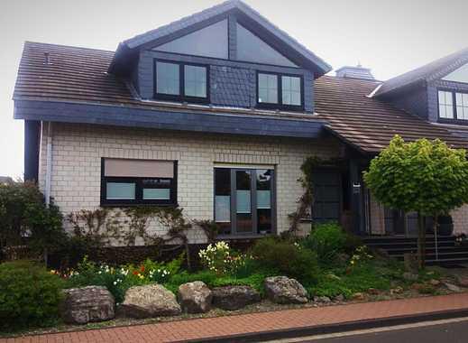 Wohnung Mieten In Baunatal Immobilienscout24