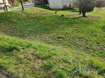 Sonnengrundstücke in Freudenberg