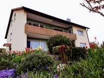 Provisionsfrei Ruhig gelegenes Zweifamilienhaus mit