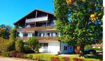 Chieming Eigentumswohnung mit 180m² Wohnfläche
