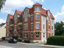 Solide Kapitalanlage Freiberg - DG - Wohnung