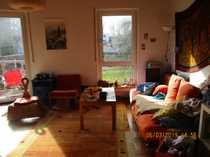 schöne helle 3-Zimmer-Wohnung in Oberboihingen