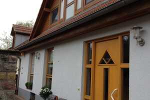 2 Zimmer Wohnung in Bad Kreuznach (Kreis)