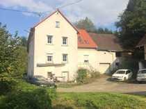 Haus Hausweiler