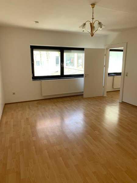 Erstbezug nach Sanierung! 2,5 Zimmerwohnung in traumhafter Altstadtlage (mit Einbauküche) in Kernstadt (Straubing)