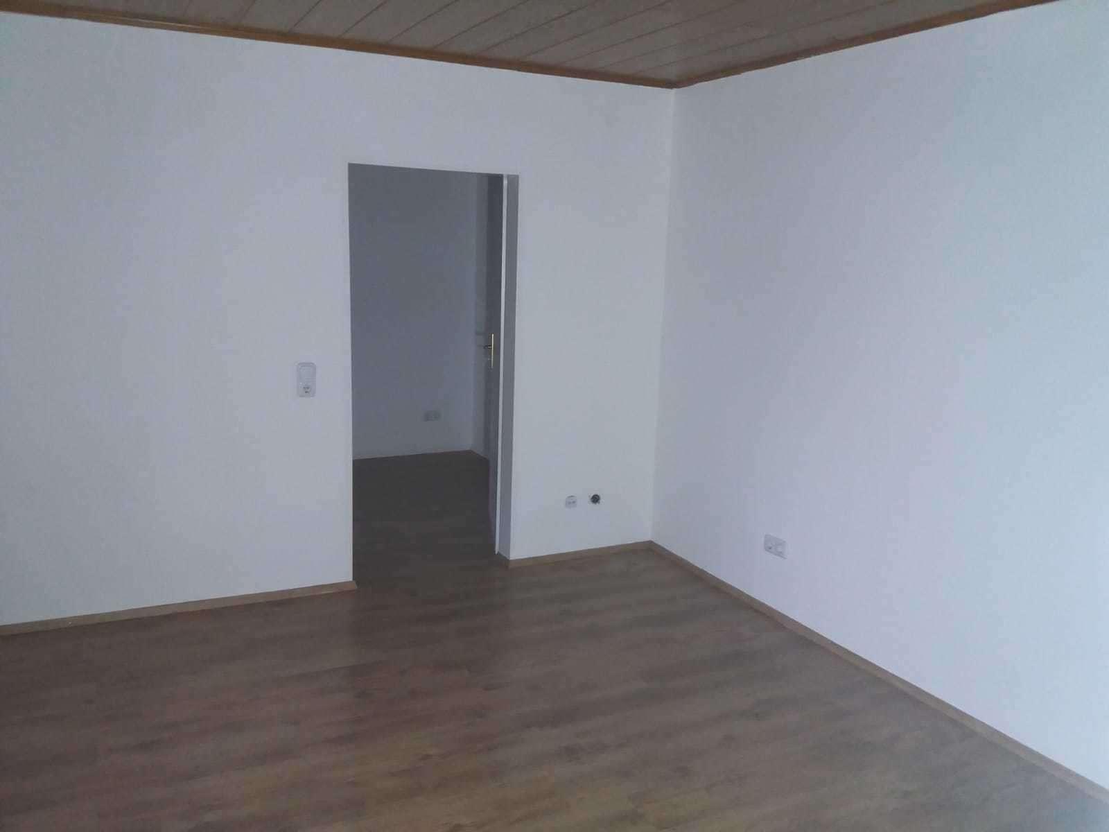 Schöne 2-Zimmer Wohnung im Glockenhof in Glockenhof (Nürnberg)