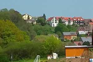 5 Zimmer Wohnung in Waldeck-Frankenberg (Kreis)
