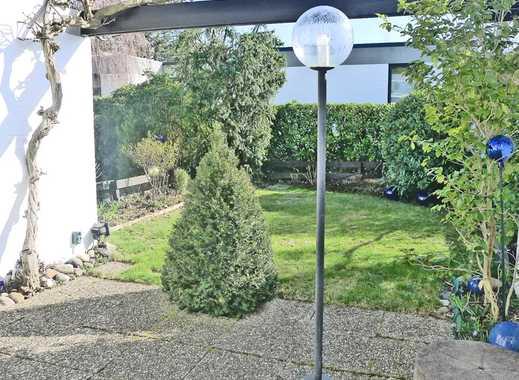 5885 - Reihenhaus mit Terrasse und Garten in der Baumgartensiedlung!