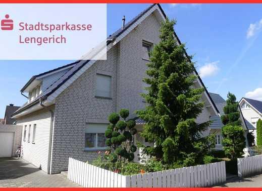 Neuwertige Kapitalanlage mit 3 Eigentumswohnungen