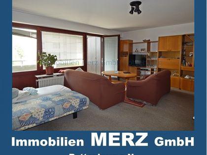 Mietwohnungen Tübingen (Kreis): Wohnungen mieten in Tübingen (Kreis on