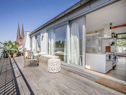 wohnungsangebote zum kauf in altona altstadt immobilienscout24. Black Bedroom Furniture Sets. Home Design Ideas
