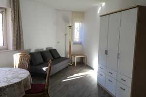 1 Zimmer Wohnung in Kaiserslautern