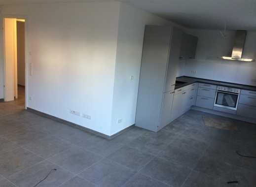 *Neue* 2,5-Zimmer Wohnung Provisionsfrei...