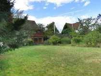 Prov-frei Bauernhaus mit großem Garten