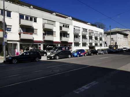 Schöne, geräumige ein Zimmer Wohnung in München, Bogenhausen in Haidhausen (München)