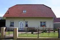 Haus Fürstenwalde/Spree