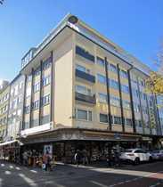 Bild Attraktive Ladenfläche im Herzen Mannheims