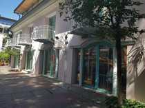 Bild Attraktive Ladenfläche in 1a-Lage in den Rosenhöfen am Hackeschen Markt