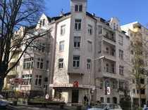 Rheingauviertel Kulturdenkmal Kapitalanlage 4 ZKBB