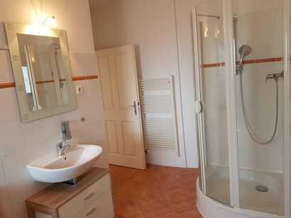 Wohnung Wuppertal