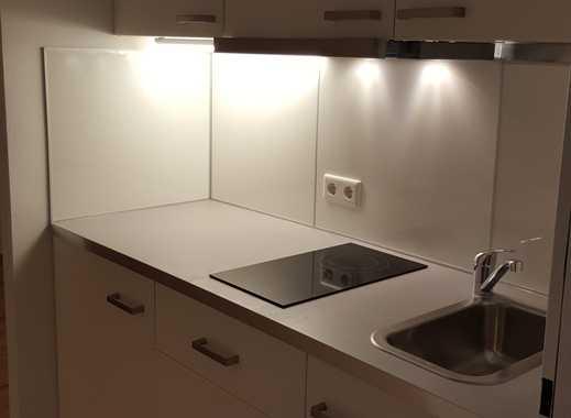 Wohnung mieten in j llenbeck immobilienscout24 for 2 zimmer wohnung bielefeld