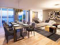 Praktische 3-Zimmer-Wohnung im Nürnberger Norden