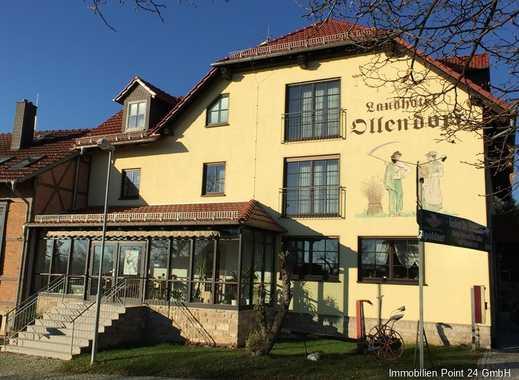 haus kaufen in ollendorf immobilienscout24. Black Bedroom Furniture Sets. Home Design Ideas