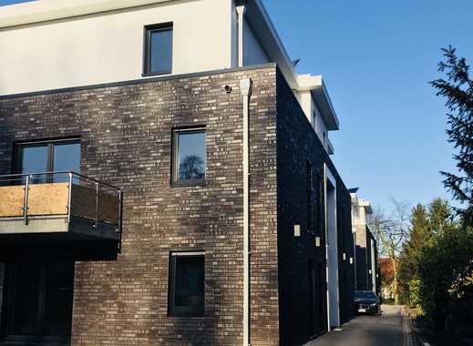 Komfortable zwei Zimmer EG-Wohnung in Wildeshausen