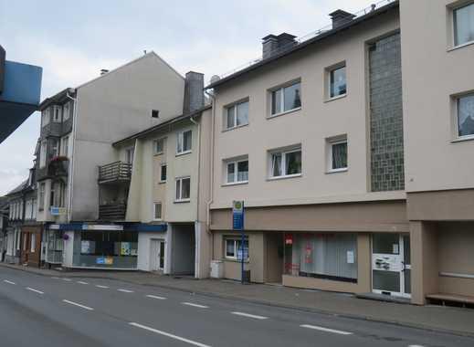 *** Provisionsfrei ***Schöne helle 3 Zimmer Wohnung in Ronsdorf Zentrum