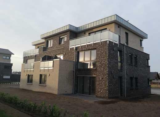 2 ZKB Dachgeschoss Wohnung in Hundsmühlen - Erstbezug