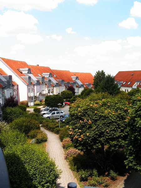 *** 1-Zimmer-Wohnung Nähe Uni *** in Oberkonnersreuth/Meyernreuth (Bayreuth)