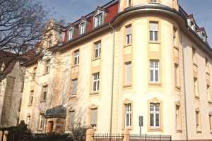 5 Zimmer Wohnung in Rastatt (Kreis)