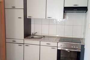 2.5 Zimmer Wohnung in Rügen (Kreis)