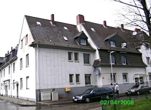 haus kaufen in wanheim angerhausen immobilienscout24. Black Bedroom Furniture Sets. Home Design Ideas