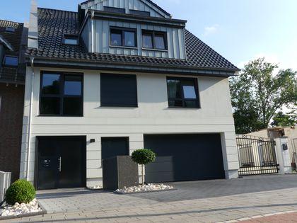 haus kaufen holten h user kaufen in oberhausen holten und umgebung bei immobilien scout24. Black Bedroom Furniture Sets. Home Design Ideas
