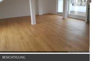 4 Zimmer Wohnung in Frankfurt am Main