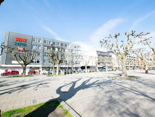 Helmholtzstraße-26-2