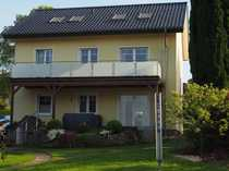 Haus Georgsmarienhütte