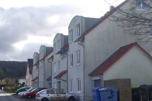 5 Zimmer Wohnung in Burgenlandkreis