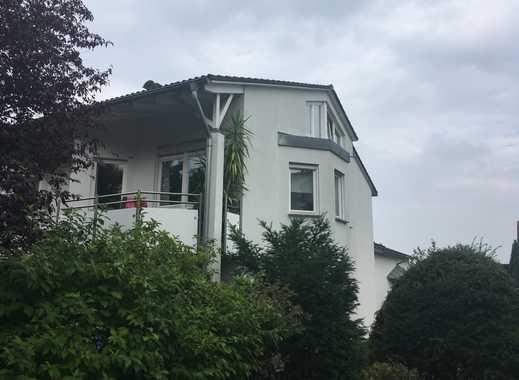 Immobilien in reutlingen immobilienscout24 for 2 zimmer wohnung mulheim an der ruhr
