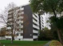 Wohnung Trossingen