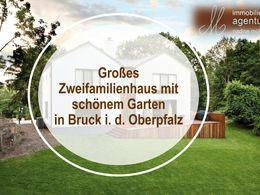 Titelbild ZFH Bruck