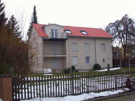 TOP renovierte 3 ZKB Wohnung in Lechhausen in Lechhausen (Augsburg)