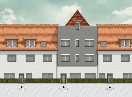 erdgeschosswohnung schmellwitz immobilienscout24. Black Bedroom Furniture Sets. Home Design Ideas