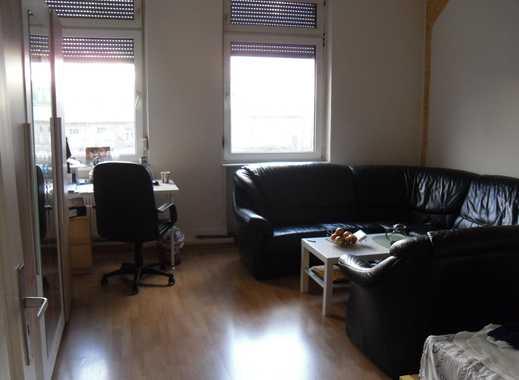 WG Zimmer 24m2 - 450€