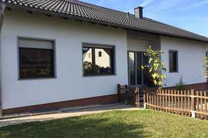 5 Zimmer Wohnung in Trier-Saarburg (Kreis)