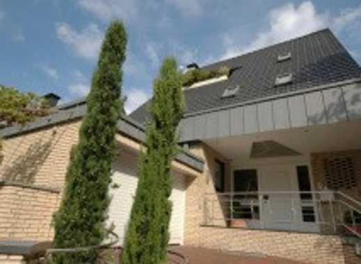 Exclusive Einliegerwohnung im Dortmund Süden